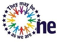 CNWSU logo